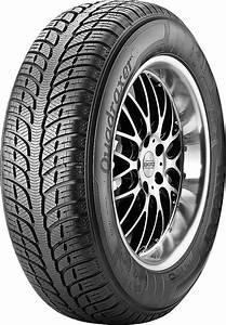 Kleber Reifen Michelin : pkw ganzjahresreifen kleber quadraxer 175 70r14 84t ~ Jslefanu.com Haus und Dekorationen