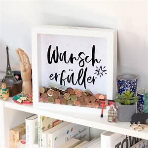 Ribba Rahmen Hochzeit : bilderrahmen spardose women at work shop ~ Watch28wear.com Haus und Dekorationen