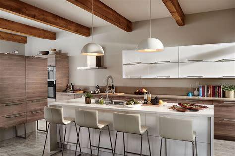 cuisine blanc et noyer cnw ikea canada lance un nouveau système de cuisine