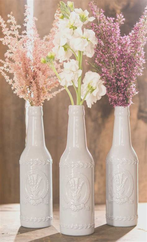cheap easy to make wedding decorations beautiful simple wedding ideas budget creative maxx ideas