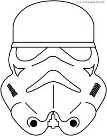 Wwe Logo Pumpkin Carving Patterns by Star Wars Coloring Pages 2017 Dr Odd