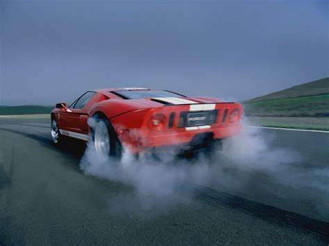 Car Wallpapers Cars Burnout by Burnout Car Gt Burnout Cars Ford Hd Desktop Wallpaper