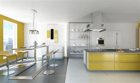 cuisine jaune et blanche best cuisine blanche et jaune images joshkrajcik us