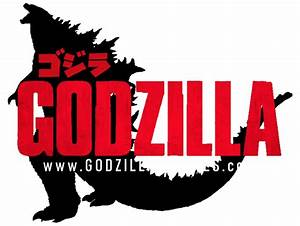 Official Godzilla vs. Kong (2020) toy images leak online ...