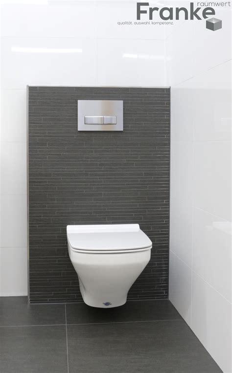 Badezimmer Fliesen Toilette by Pin Paula Franky Auf Interior Design トイレ