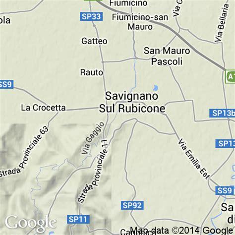 Ufficio Collocamento Savignano Sul Rubicone - 301 moved permanently