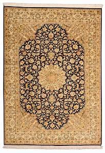 Teppiche Aus Indien : indische teppiche genial teppich indisch und beste ideen von kashmir seide aus indien x cm ~ Sanjose-hotels-ca.com Haus und Dekorationen