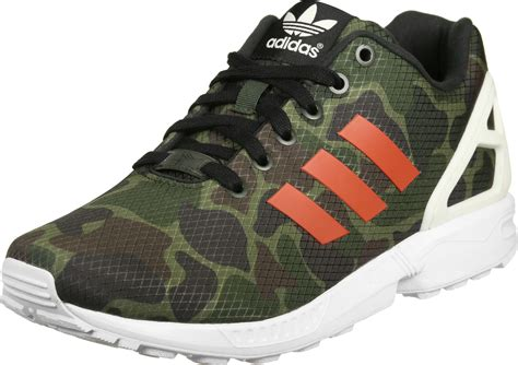adidas zx flux plus adidas zx flux shoes camouflage
