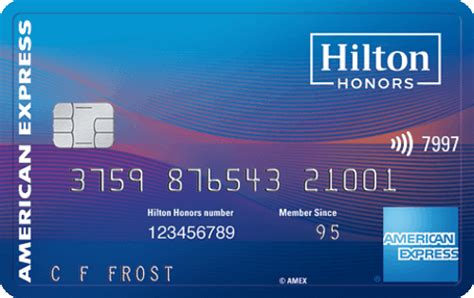 As stated above, american express credit cards are provided directly by american express. Bankrate's Best American Express Credit Cards 2019   Bankrate.com