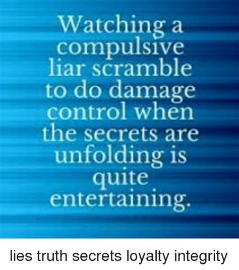 Compulsive Liar Memes - liar meme www pixshark com images galleries with a bite