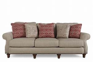 Sofa B Ware Online : broyhill whitfield sofa mathis brothers furniture ~ Bigdaddyawards.com Haus und Dekorationen