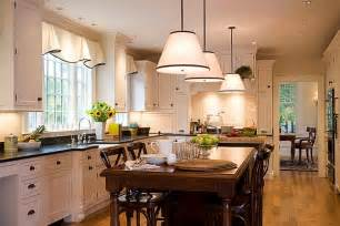 window treatment ideas for kitchens things to keep in mind before purchasing window treatments