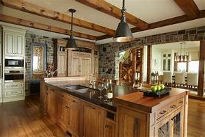 Pendant lighting ideas awesome rustic