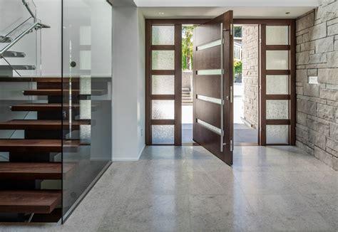 modern front doors carnegie modern contemporary door pulls handles for