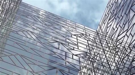 Alternative Uses For Revit Curtain Walls Using Shower Curtain For Closet Door Liner 70 X 78 How To Make Tiebacks Curtains With Ribbon Measure Pre Made Holdbacks Bay Windows Light Blue Bathroom Black White Cow Kitchen
