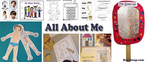 activities crafts  lessons plans kidssoup