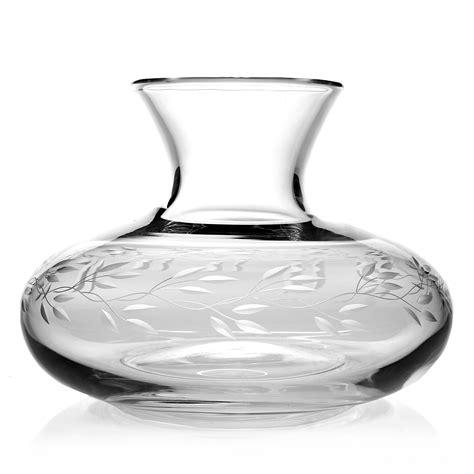 Lichterkette In Vase by William Yeoward Country Garland Flower Center Vase 8