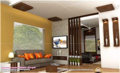 interior design indian style home decor dining kitchen living room interior designs kerala home