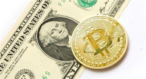 Discover new cryptocurrencies to add to your portfolio. Dólar chega a R$ 4,12 e faz preço do bitcoin subir no Brasil | Portal do Bitcoin