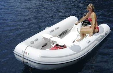 Water Dinghy Boat by Houseboat Water Toys Rubber Dinghy Motor