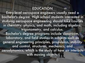 aerospace engineering  tanner martin  tanner martin