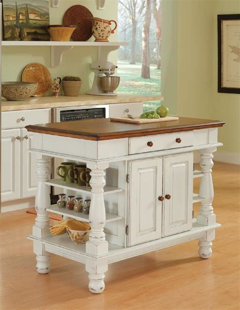 home styles americana kitchen island home styles americana kitchen island 7163