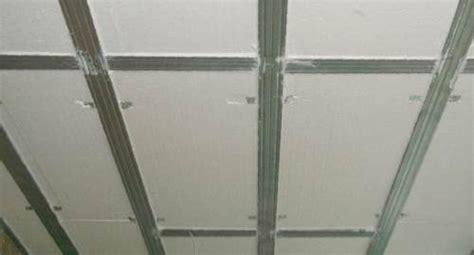 prix faux plafond m2 prix faux plafond dalle au m2 224 cannes simulation de devis travaux en ligne dalle de plafond