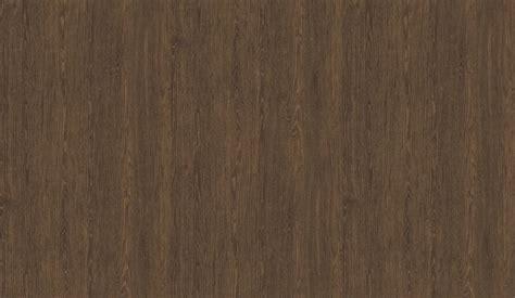 laminate wood flooring malaysia laminate flooring laminate flooring malaysia manufacturer