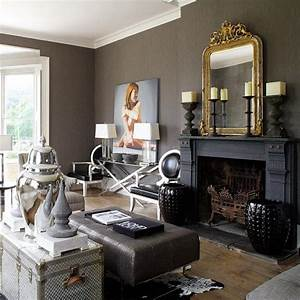 20 modern interior decorating in traditional english style for Interior decorating quizzes