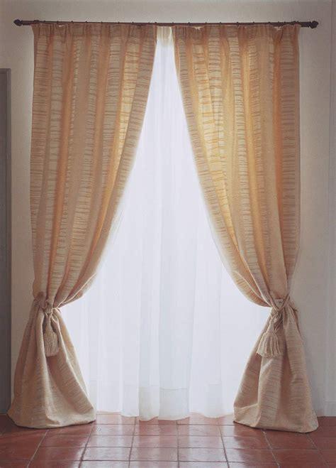 rideau de rideaux tunisie