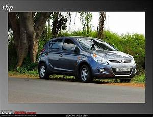 My Korean Beauty  Hyundai I20 Crdi Asta With Sunroof - Page 3