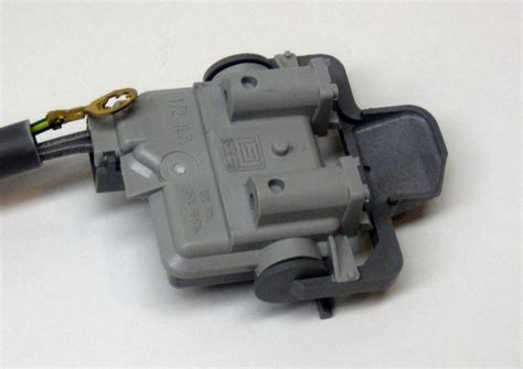 kenmore washer door switch 3949247 oem whirlpool kenmore washer lid switch 3949237v