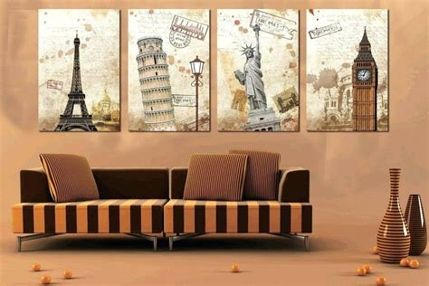 20 Best Cheap Wall Art And Decor