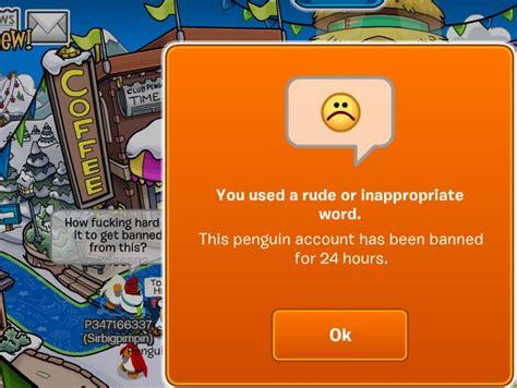 Club Penguin Meme - club penguin meme 28 images club penguin meme 28 images club penguin memes club penguin