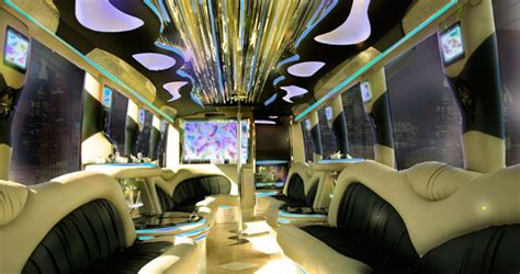 Limo Places Near Me by Limo Rental Carlsbad