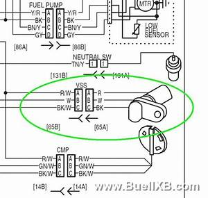 Buell Firebolt Wiring Diagram   29 Wiring Diagram Images