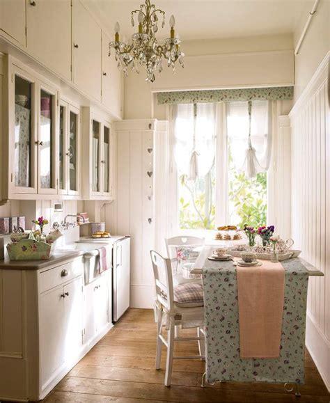 Дизайн кухни 8 кв метров  7 шагов и 30 реальных фото