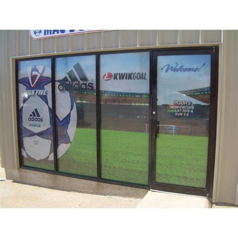 Custom Window Decals San Diego  Window Graphic Print. Paint Lettering. Proportional Signs. Country Chicken Logo. Book Company Logo. Gold Lettering. Star Destroyer Logo. Carcinogen Signs Of Stroke. Bell Stickers