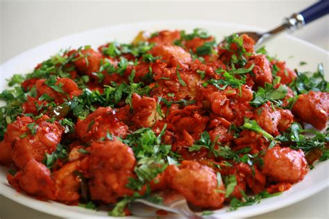 chicke dishes file chicken 65 dish jpg
