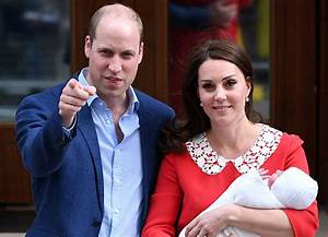 Kate Middleton Pays Tribute To Princess Diana With Red And ...