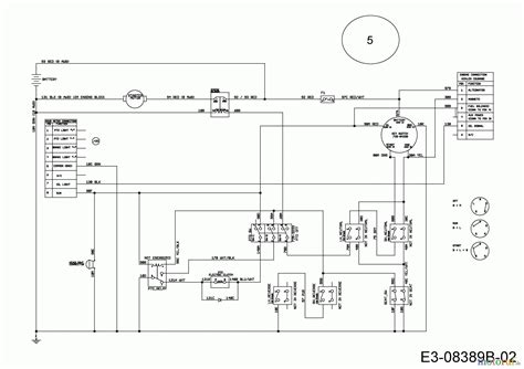 Mf 175 Wiring Diagram by Mf 135 Tractor Wiring Diagram Wiring Diagram