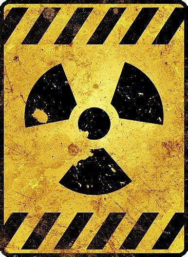 japans plutonium problem  diplomat