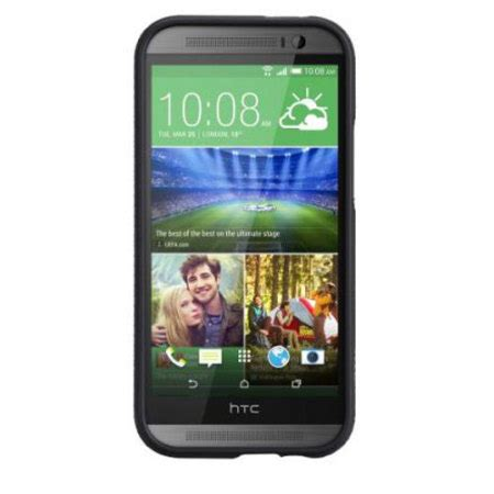 mate tough for htc one m8 black reviews