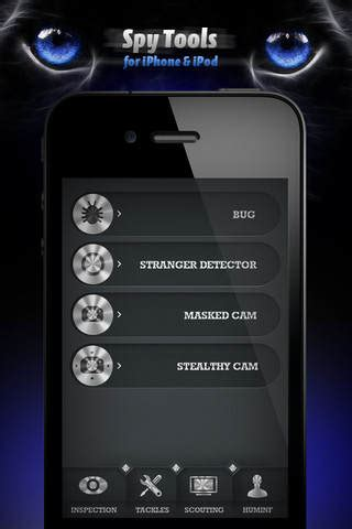 best iphone spyware not jailbroken iphone software not jailbroken