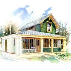 house plans small cottage small cottage house plans small in size big on charm