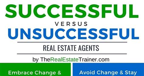 Successful Real Estate Agent Vs Unsuccessful Agent. Physical Therapy Anchorage Pmp Classes Online. American Express Processing Masters In Aba. How Do You Invest In The Stock Market. Carpet Cleaning East Point Ga. Locksmith Manchester Nh Va Loans Requirements. Best Laptop Computer 2012 Load Cell Suppliers. Auto Financing Bankruptcy Jimmy Graham Story. Cost Of Moving To Hawaii Adam Goodman Trustee