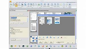 users best 5 ocr software accurate reviews With desktop document management software
