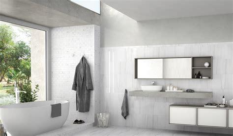 hdc ontario wall floor series sita tile distributors