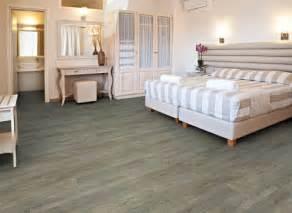 Commercial Grade Vinyl Plank Flooring by Dusk Contempo Oak Usfloors