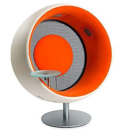 siege multimedia chair et chair des fauteuils design